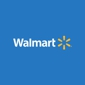 Walmart Tires & Auto Parts - Poplar Bluff, MO