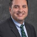 Edward Jones - Financial Advisor:  Edward A Mireles