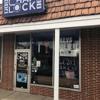 High Tech Locksmiths, Inc.