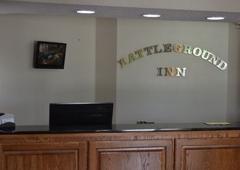 Battleground Inn - Greensboro, NC