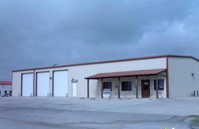KC Enterprises - Haltom City, UT