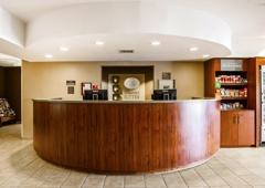 Comfort Suites Independence - Kansas City - Independence, MO