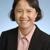 Margaret Chai Wu, DDS
