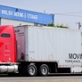 Walsh Moving & Storage - Torrance, CA