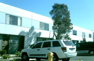 Licata Enterprises - Huntington Beach, CA