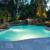Dimouro's Pool Service