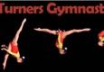 Buffalo Turners Gymnastics - Buffalo, NY