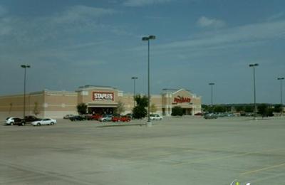 Banfield Pet Hospital - Dallas, TX