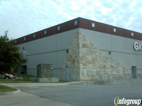 Regal Cinemas Gateway 16 IMAX 9700 Stonelake Blvd Austin TX 78759