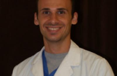 Pristine Dental Quality Care - Huntsville, AL