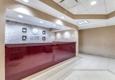 Comfort Inn & Suites Edgewood - Aberdeen - Edgewood, MD