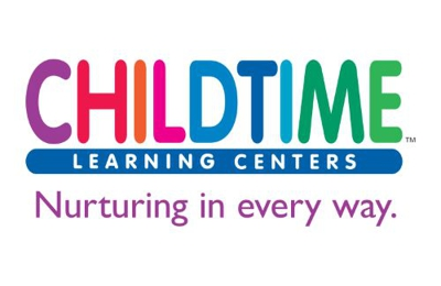 Childtime of Vacaville - Vacaville, CA