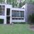 Jeffrey Bruce Baker Interior Design | Furnishings | Architecture