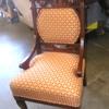 De Sousa's Furniture Restoring Inc