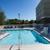 Fairfield Inn & Suites by Marriott Gainesville I-75