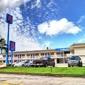 Motel 6 - Slidell, LA