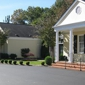 Morris Funeral Home - Asheville, NC