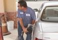 British American Auto Repair by George - Daytona Beach, FL