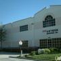 Artech Industries Inc
