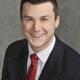 Edward Jones - Financial Advisor:  Joseph G Scalzitti