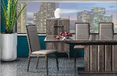 El Dorado Furniture Fort Myers Boulevard Fl