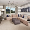 Pyramid Peak by Pulte Homes