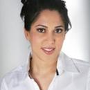 Saba Parveen Asrar, DDS