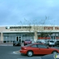 Advanced Eyecare - Las Vegas, NV