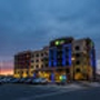 Holiday Inn Express & Suites Billings West