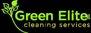 greenelite