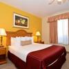 Lexington Inn & Suites Sacramento