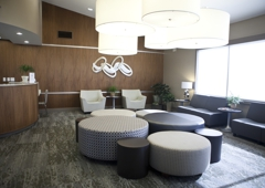 Class 1 Dental Associates - Amarillo, TX