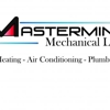 Mastermind Mechanical - Heating - Air Conditioning and Plumbing