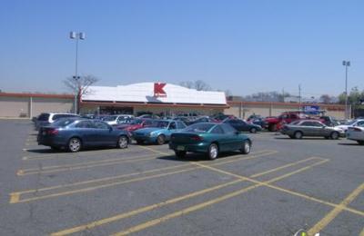 Kmart 1550 Saint Georges Ave, Avenel, NJ 07001 - YP com
