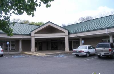 Ours David MD - Murfreesboro, TN