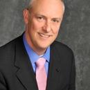 Edward Jones - Financial Advisor: Gregory A Field
