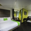 Sunset Inn And Suites Los Angeles Hotels