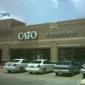Cato - Houston, TX