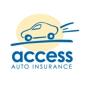 Access Auto Insurance - Phoenix, AZ