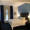Holiday Inn Express St. Louis Arpt - Maryland Hgts