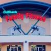 California Family Fitness - CLOSED