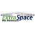 Extra Space Storage Mini Warehouses