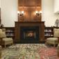 Country Inn & Suites By Carlson, Potomac Mills Woodbridge, VA - Woodbridge, VA