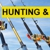 Carbon And Steel Sporting Goods