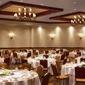 Sheraton Atlanta Airport Hotel - Atlanta, GA