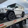 Dewaal & Sons Auto Repair & Towing