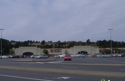Target Optical - Daly City, CA