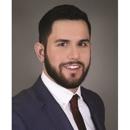 Max Adelman - State Farm Insurance Agent