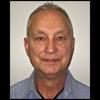 Walter Hargraves Jr - State Farm Insurance Agent