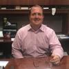 Jonathan Willhite: Allstate Insurance